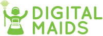 Digital Maids